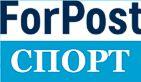 Спорт Крым Севастополь Новости | ForPost